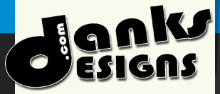 Danks Designs