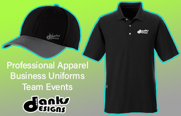 Is your business uniform?